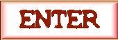 enter.jpg (4901 bytes)